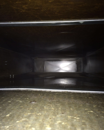 after-duct-cleaning-mississauga