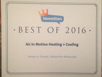 best-of-home-stars-furnace-inspection