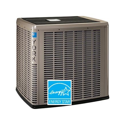 Affinity-CZF Air conditiuoner-min