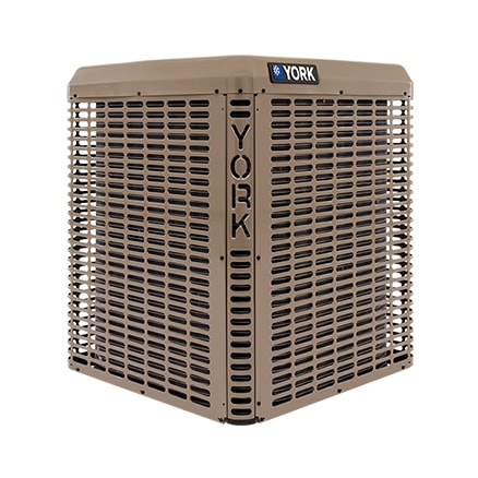 LX- YCD Air conditioner-min