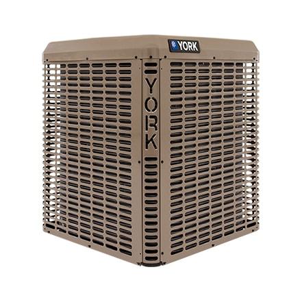 LX- YFE Air conditioner-min