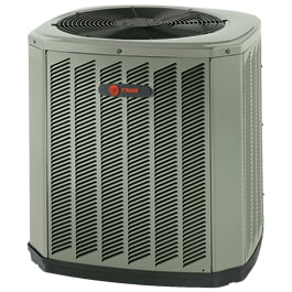 XB13 Air conditioner-min