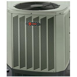 XB14 Air Conditioner