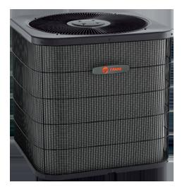 XB300 Air conditioner