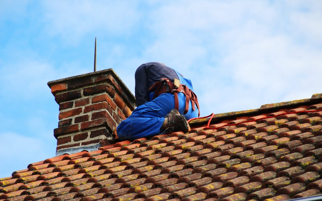 Why Having Chimney Servicing is Very Essential?