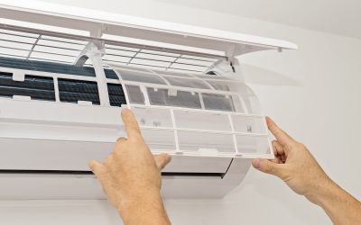 Tips for AC Care