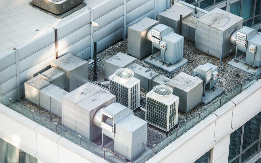 What to Do When Your Air Conditioner Breaks