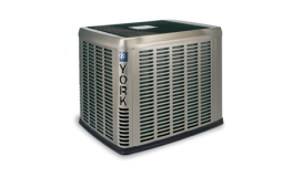 CZF-air-conditioner-L-480x360