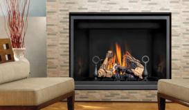 Fireplaces-480x360