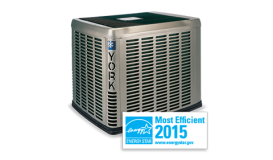 CZH-air-conditioner-L-ME-480x360