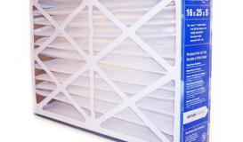 Furnace-filter-generalair-16x25x5-480x360