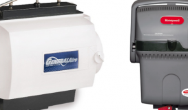 Humidifier-480x360