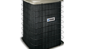 york-TCGD-air-conditioner-L-480x360