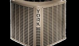 YCJF-480x360