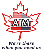 Furnace and Air Conditioner Repair Mississauga