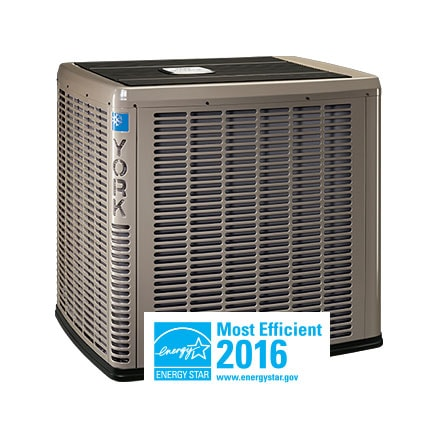 Affinity-CZH Air conditioner-min