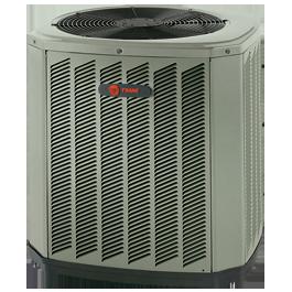 XB13 Air conditioner