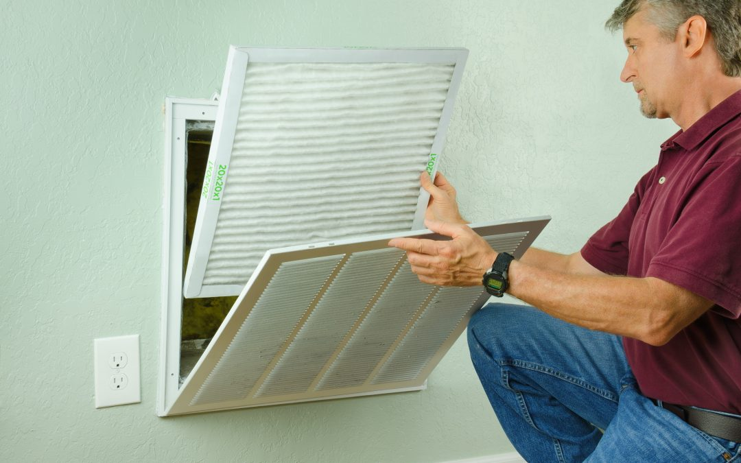 7 Things To Beware Of Before Choosing HVAC Contractors