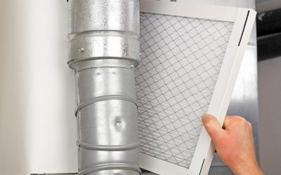 How often to replace furnace filter