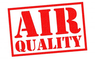 Why get indoor air quality tested