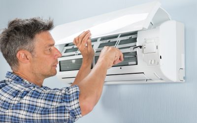 How to find the best AC Company for AC Repair?