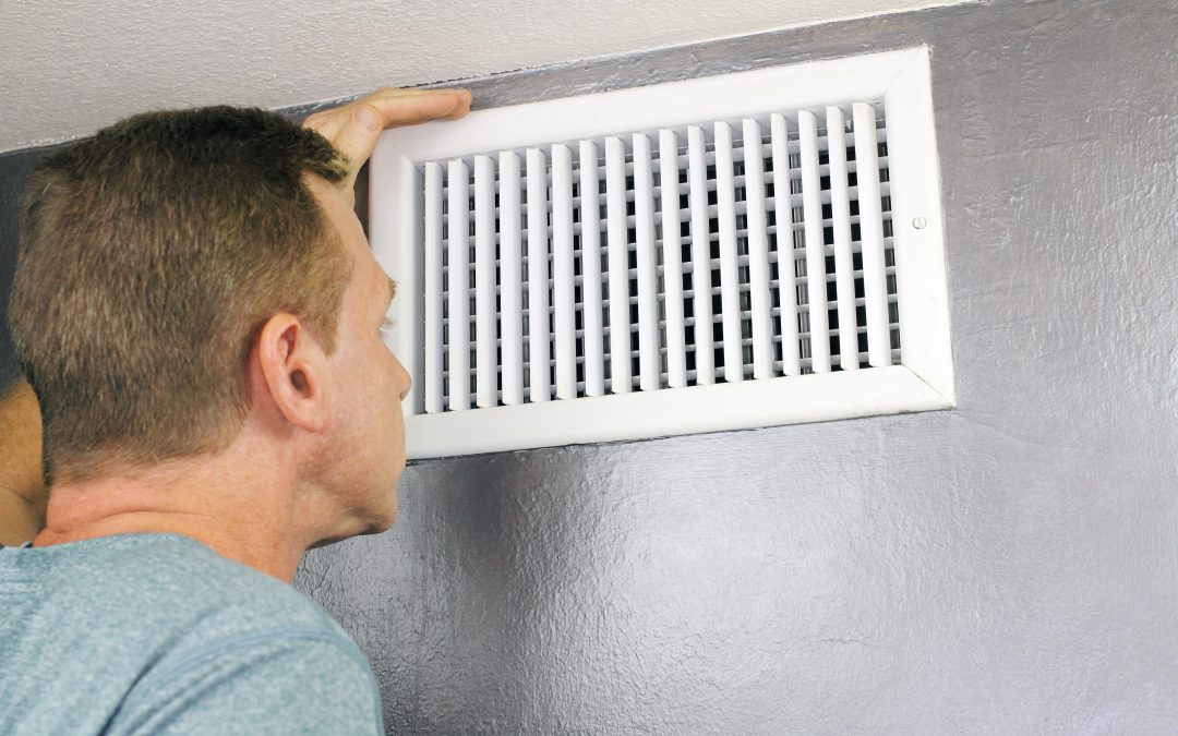 Importance of Regular HVAC Maintenance