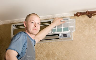 Air Conditioning Repair: Why it is needed?