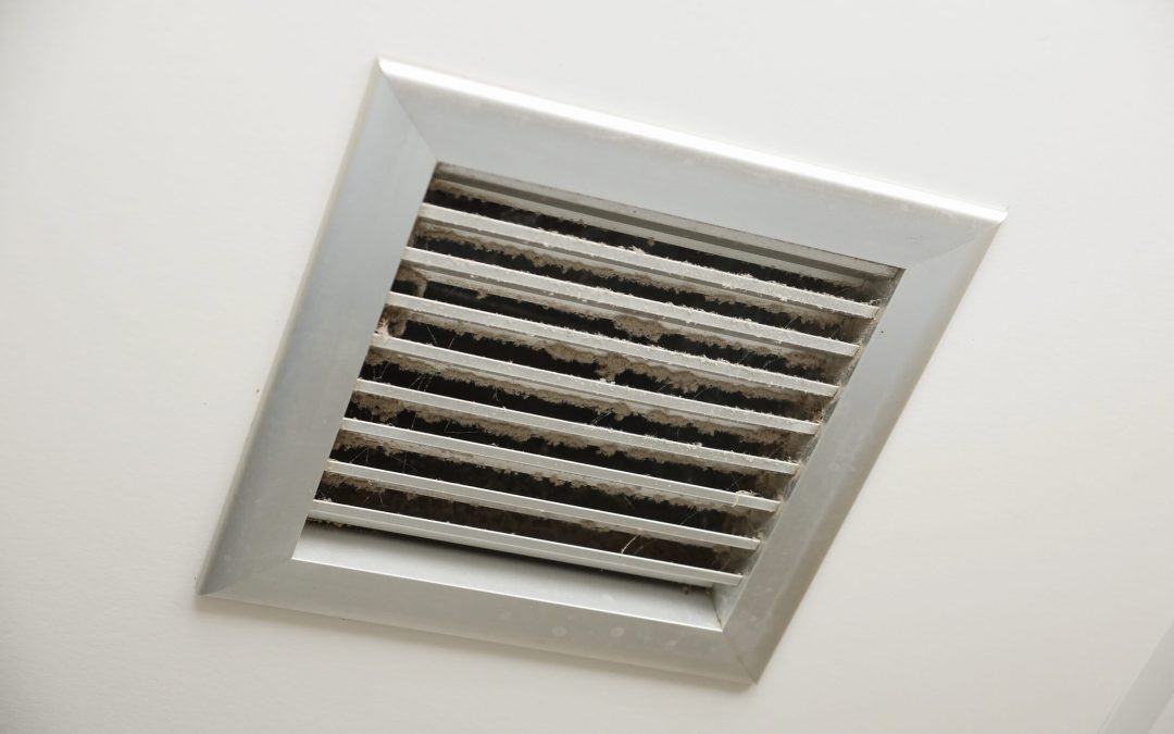 Is Duct Cleaning Worth It?