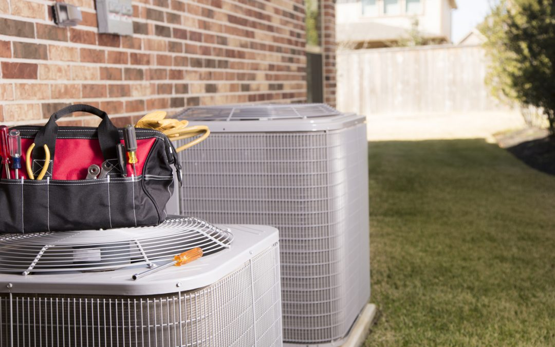 How Do You Know If You Should Buy A New Air Conditioner?