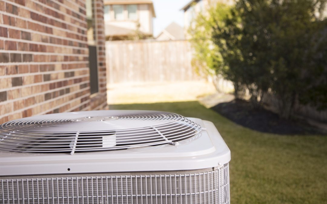 Does an Air Conditioner Need to be Run Constantly?