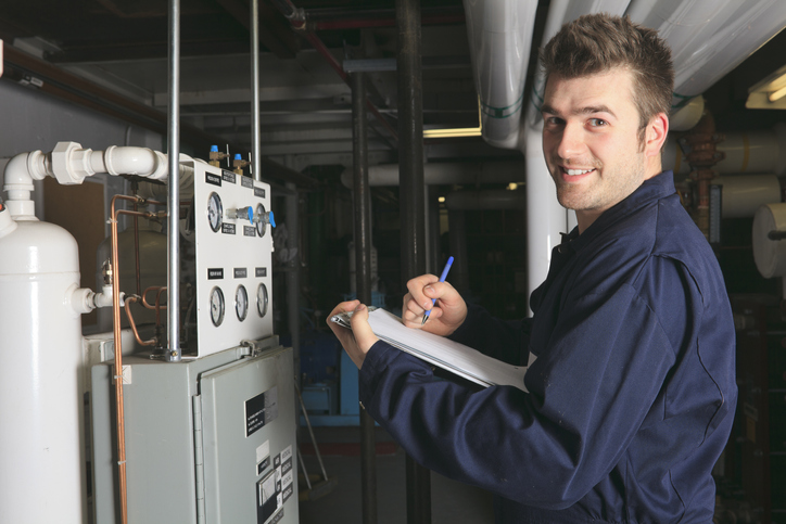 How do you know if your furnace is broken