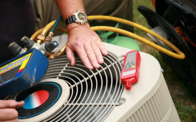 5 ways to extend the life of your air conditioner