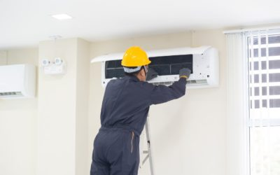 What to look for when choosing an HVAC repair company