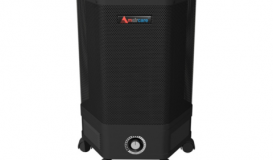 HEPA-filter-amaircare-3000-voc-air-purifier-480x360