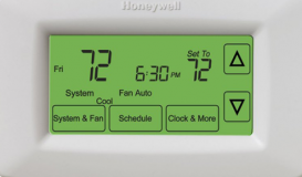 Thermostats-honeywellrth7600dthermostat-1-480x360