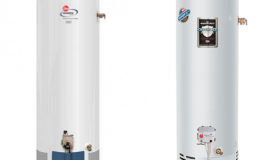 Water-heaters-480x360