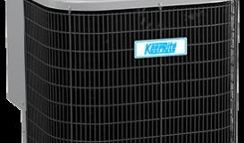 Keeprite Air Conditioner